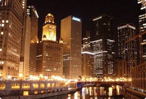 Hotel Jobs in Chicago