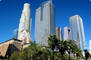 Hotel Jobs in LA