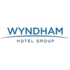 Wyndham
