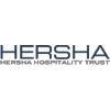 Hersha