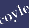 Coyle Hospitality Group