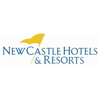New Castle Hotels