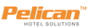 Pelican Hotel Solutions