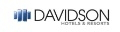 Davidson Hotels & Resorts