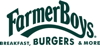 Farmer Boys Restaurants