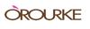 O'Rourke Hospitality Marketing