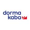 dormakaba Group