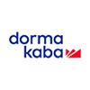 dorma+kaba Group