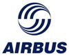 Airbus