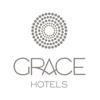 Grace Hotels
