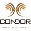 Condor Hospitality Trust