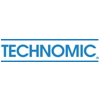 Technomic