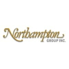 Northampton Group