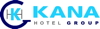 Kana Hotel Group