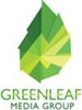 GreenLeaf Media Group