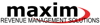 Maxim Revenue Management Solutions