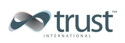 Trust International