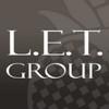 L.E.T. Group