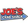 Joe�s Crab Shack