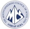 The Mountaineering Council of Scotland (MCofS)