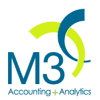 M3 Accounting Services