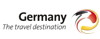 German National Tourism Board