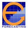 e-forecasting.com