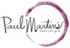 Paul Martin&#146;s American Grill