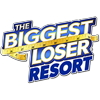 Biggest Loser Resort