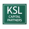 KSL Capital