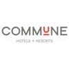 Commune Hotels