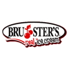 Bruster�s Real Ice Cream