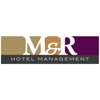 M&R Hotel Management