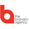 The Brandon Agency