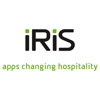 iRiS Software Systems
