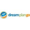 DreamPlanGo