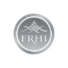 FRHI Hotels & Resorts