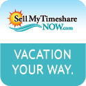 SellMyTimeshareNow.com