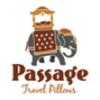 Passage Pillows