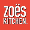 Zoe�s Kitchen