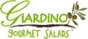 Giardino Gourmet Salads