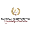 American Realty Capital Hospitality Trust