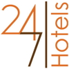 Twenty Four Seven Hotels