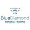 Blue Diamond Resorts