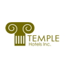 Temple Hotels