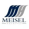 Meisel Holdings