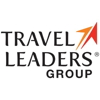 Travel Leaders Group