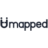 Mapped Logo