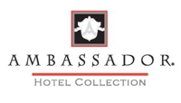 Ambassador Hotel Collection Logo