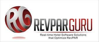 revpar 6 REVPAR GURU and Epoque Hotels Announce Partnership and Create a New Force in the Hospitality Industry